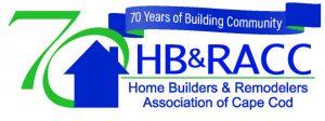 HB&RACC_70_logo
