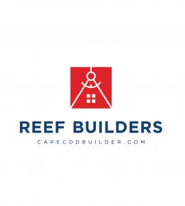 reef logo