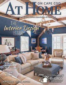 AHCC Interior Design Cover
