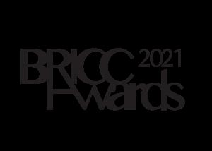 BRICC_2021_logo