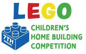 HBRACC_LegoLogo21
