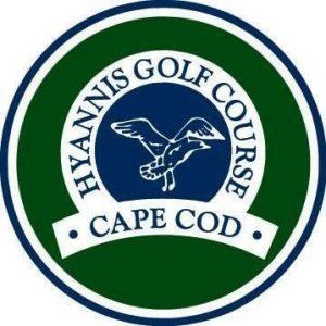 Hyannis-Golf-Club