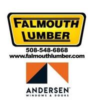 Falmouth Lumber