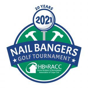 HBRACC_NailBangers21