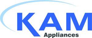 KAM_logo_revA