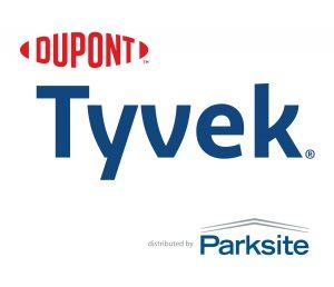 Parksite (1)