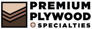 Premium-Plywood-Logo-Horizontal