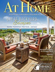 AtHomeCapeCod_Summer21_Cover_Web