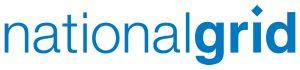 National_Grid_logo_blk
