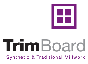 TrimBoard - Square Color Logo.PNH
