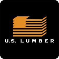 US Lumger