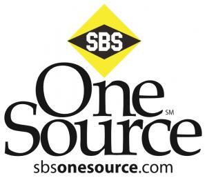 sbs onesource stack logo_1