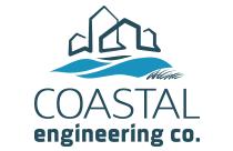 Coastal Egineering