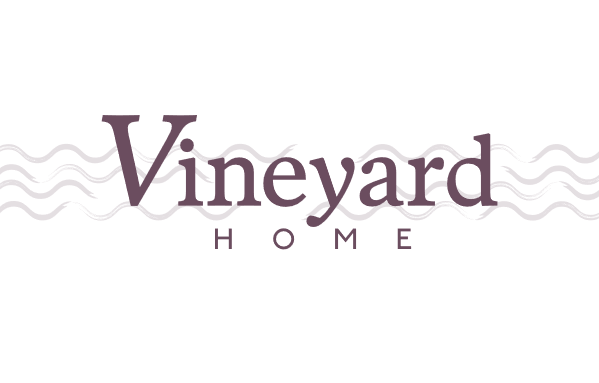Vinehard Home_1