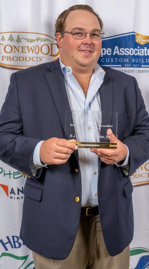 BRICC Awards 2021-29 Resized