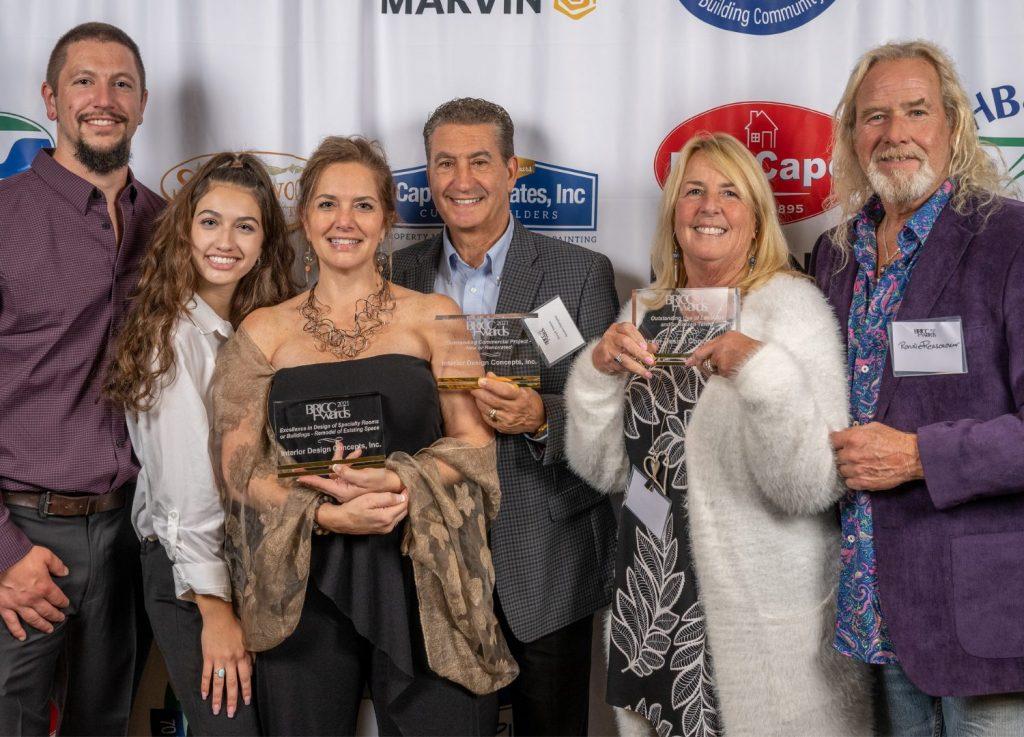 BRICC Awards 2021-54 Resized