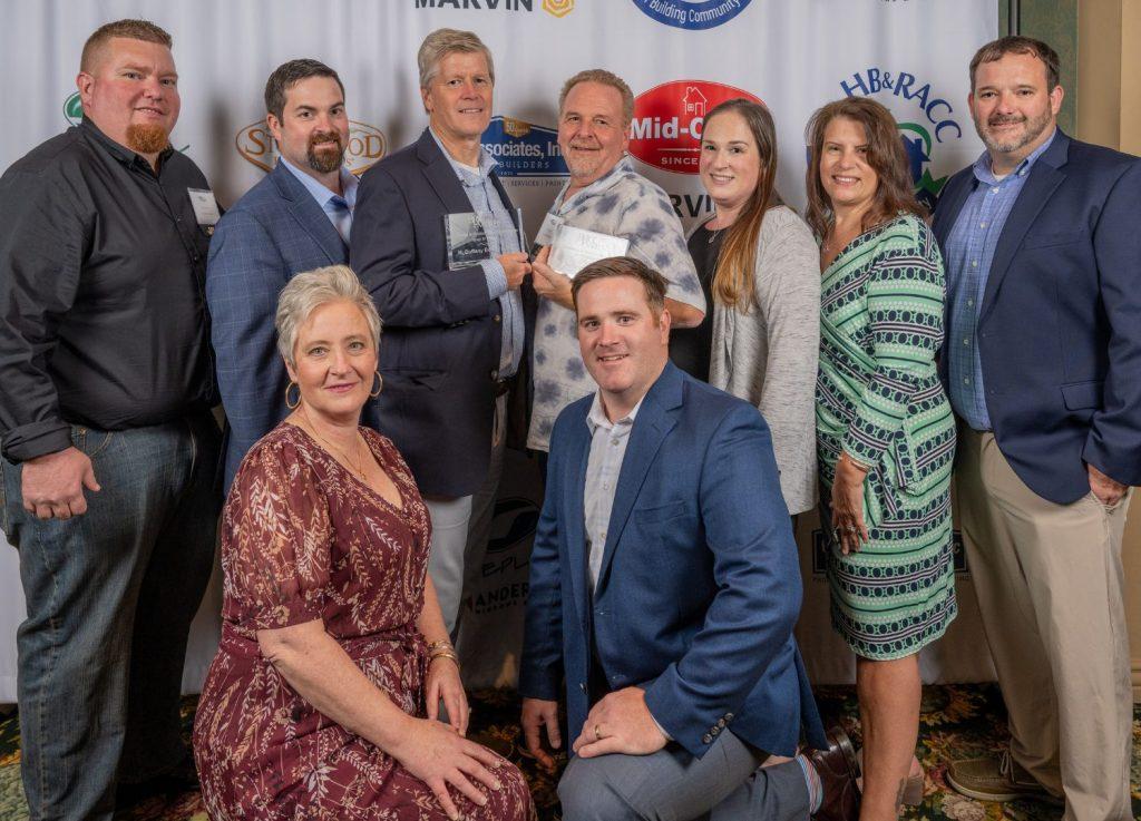 BRICC Awards 2021-55 Resized