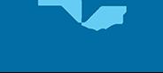 azurance_logo