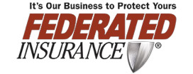 federated-insurance