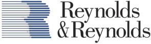 reynolds-reynolds