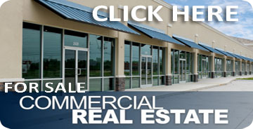 Commercial_Real_Estate_Chamber