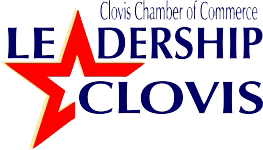 Leadership clovis