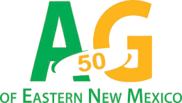 AG 50 logo