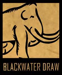 Blackwater Draw