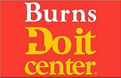Burns Do-It Center