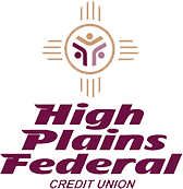 High Plains Federal