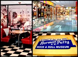 Rock N Roll Museum photos