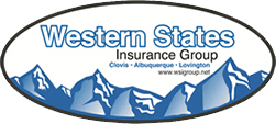 Western States Insurance