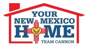 Your-NM-Home-logo-FINAL