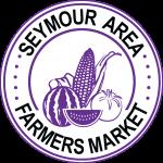 Seymour Area Farmer's Market