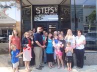 STEPS Dance Center
