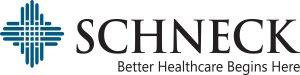 Schneck Insurance
