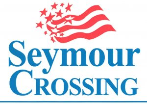 Seymour Crossing