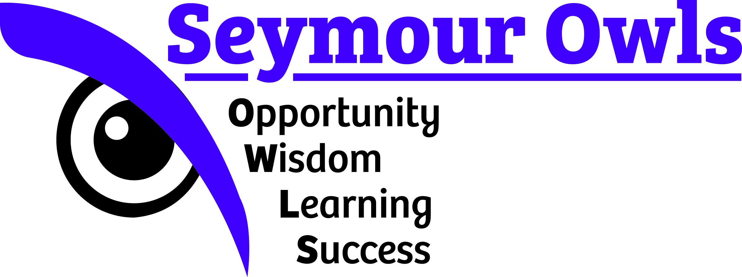 Seymour Owls
