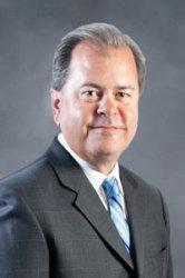 Bruce Wynn