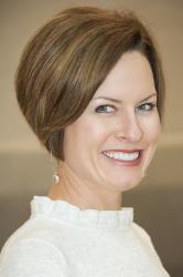 Stephanie Flinn