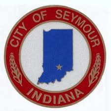 City of Seymour logo
