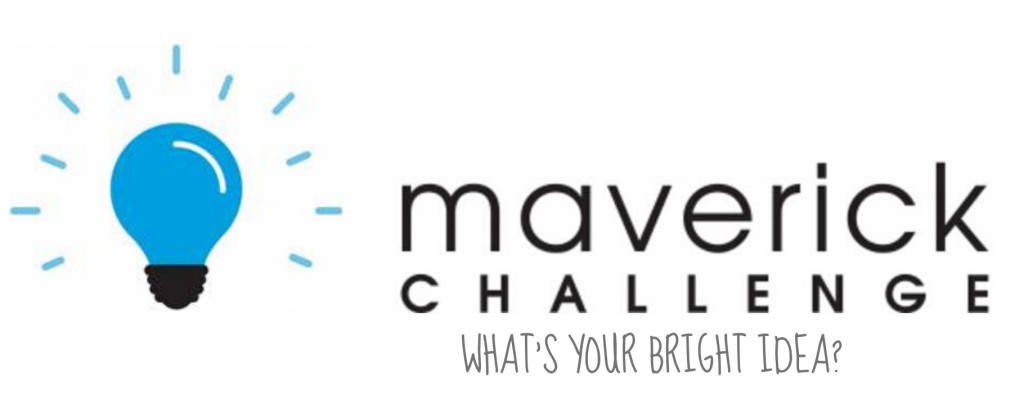 Maverick Challenge