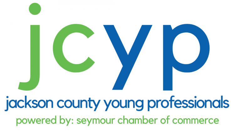 Jackson County Young Professionals