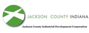 JCIDC 1 Logo