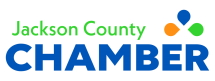 Jackson County Chamber