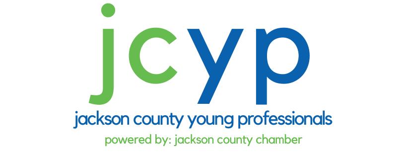jcyp copy 2