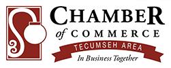 tecumseh-area-chamber-logo-sm