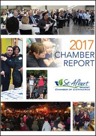 2017 Chamber Report