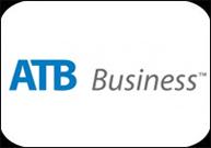 ATB Business