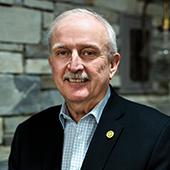 Garry Wetsch